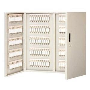 イトーキ キーケース 壁掛型 200本収容 自社便 開梱付|soho-st