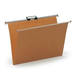 【ファイル用品】 イトーキ ハンガーフォルダー(0022型)A4用【10枚セット】|soho-st