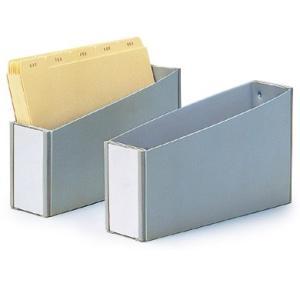 【ファイル用品】イトーキ 金融機関用サプライズ B6ファイルボックス【10個セット】|soho-st