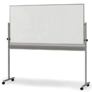 【短納期商品】イトーキ スクリーン兼用ホワイトボード W194×H180【自社便 開梱・設置付】|soho-st