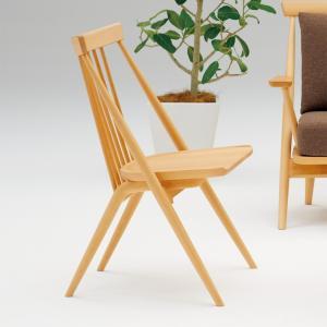 待合椅子 ロビーチェア スタッキング可能 イトーキ ピレム チェア パッドなし  自社便 開梱・設置付|soho-st
