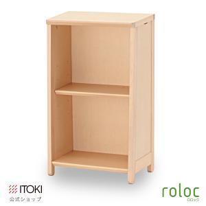 Web限定 セール 数量限定  イトーキ  ロロック ラック RL-R43|soho-st