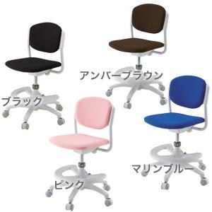 セール/数量限定 イトーキ学習机 椅子2014 学習イス / トワイス KS5(張地:布)|soho-st