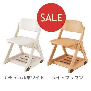 セール/数量限定 イトーキ学習机 椅子 学習イス /  イトーキ  天板高さ調節機能デスク用チェア/KM87 デスクチェア|soho-st