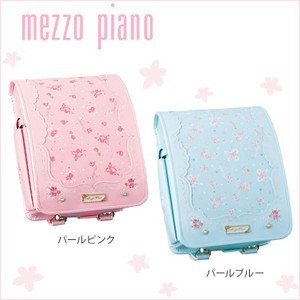 ランドセル メゾピアノ プリンセスラルジュ 2019年 女 日本製|soho-st