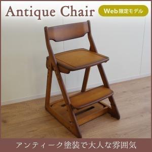Web限定 学習  イトーキ 木製チェア KM67-9Q soho-st