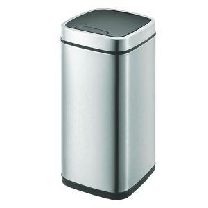 センサー自動開閉式ダストビン コンパクトタイプ 12L ゴミ箱・ダストボックス|soho-st