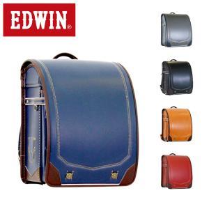 EDWIN エドウィン ランドセル 2019年 モデル|soho-st