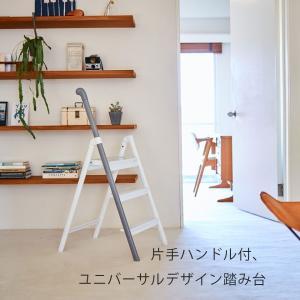 HANDLE STEP(ハンドルステップ) soho-st