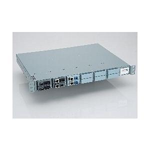 DNHD12E-2P ラックオプション 大電|sohoproshop