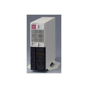 FC-E22Uシリーズ モデル構成3 OS未添付 HDD/SSD 非搭載 NECファクトリコンピュータ FC98-NX|sohoproshop
