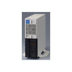 FC-E23Wシリーズ モデル構成9 海外認証モデル Windows7 Pro(64bit/日本語版) UPS機能付き電源 ミラーリング機能搭載 NECファクトリコンピュータ FC98-NX|sohoproshop