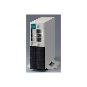 FC-E27Bシリーズ モデル構成2 Windows7 Pro(64bit/日本語版) シングルディスク搭載 NECファクトリコンピュータ FC98-NX|sohoproshop