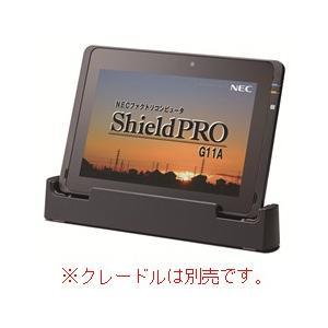 FC-G11A-B87SS NEC ファクトリコンピュータ ShieldPRO G11A SSD 64GBモデル|sohoproshop