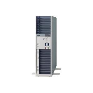 FC-P28Xシリーズ モデル構成5 Windows7 Pro ミラーリング機能搭載 PCIスロットx2 NECファクトリコンピュータ FC98-NX|sohoproshop