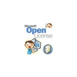 KV3-00270 Windows E3 per DVC Japanese Upgrade/Software Assurance Pack Open Business 日本マイクロソフト
