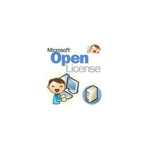 NK7-00038 日本マイクロソフト Identity Manager CAL 2016 Single Language Open Business User CAL|sohoproshop