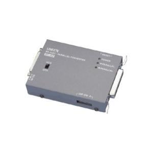 SI-40 ラインアイ インターフェースコンバータ(汎用・RS232C-セントロニクス変換)|sohoproshop
