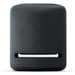 Amazon アマゾン Echo Studio (エコースタジオ) Hi-Fiスマートスピーカーwith 3Dオーディオ&Alexa B07NQDQWW6[ラッピング可]の画像