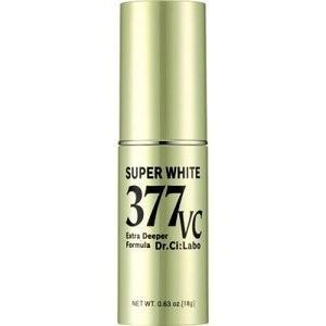 ドクターシーラボ スーパーホワイト377VC 18gの商品画像