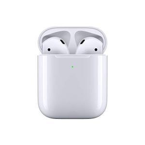 ★ご購入前に必ずご確認ください Apple製品につきましては、初期不良含め全てメーカーサポートで承っ...