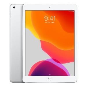 apple アップル iPad 10.2インチ 第7世代 Wi-Fi 32GB MW752J/A シ...
