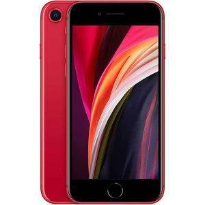 Apple iPhone SE 第二世代 iphonese 64GB SIMフリー アップル アイフ...