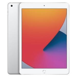 Apple iPad 10.2インチ 第8世代 Wi-Fi 128GB 2020年秋モデル MYLE...