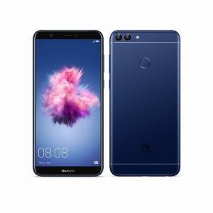 ファーウェイ HUAWEI nova lite 2/Blue/51092EFF nova lite 2/Blue (6901443213115)