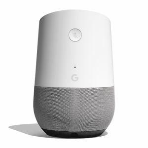 【大量購入受付中・個数制限無し】Google ...の関連商品1