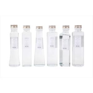 ハーバリウム 瓶 Lサイズ 9本セット ハーバリウム用|solargift