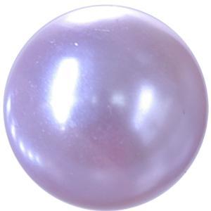 パール 10mm ピンク 約18個 そらプリ アクセサリー|solargift