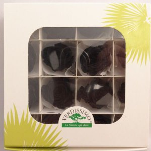 プリンセスローズ ブラック 箱 16輪入 プリザーブドフラワー 材料 花材|solargift