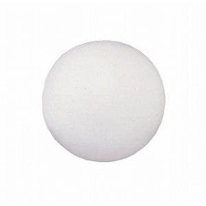 トピアリーボール 20mm 100コ z5-93-3020 松村工芸|solargift