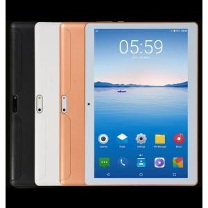 タブレットPC 10.1型 本体 sj-S60 高性能 64GB4GRAM Android4.3 タ...