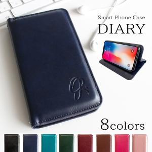 Galaxy A30 SCV43 ちょっとタフ 手帳型ケース scv43ケース galaxya30 ギャラクシーA30 スマホ ケース カバー スマホケース 手帳型 携帯ケース|soleilshop