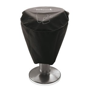バーべクック グリル用カバー ブラック BBQ barbecook|solemo