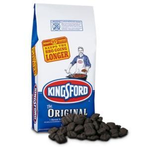 キングスフォード オリジナルチャコール8.84kg BBQ 木炭 KINGSFORD solemo