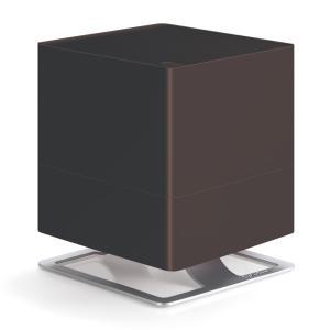 スタドラーフォーム 気化式加湿器Oskar nomal エボパレーター ブラウン StadlerForm デザイン家電 インテリア|solemo