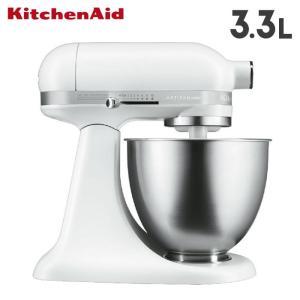 メーカー型番:4580350282272 生産国:アメリカ 素材:ダイキャスト、ステンレス カラー:...