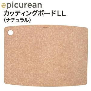 メーカー型番:4956323963385 生産国:アメリカ 素材:天然木の繊維(セルロース繊維加工品...