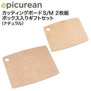 メーカー型番:4549351590120 生産国:アメリカ 素材:天然木の繊維(セルロース繊維加工品...