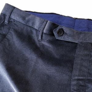 パンツ ボトムス メンズ ブランド Rota ロータ メンズ ストレッチ 楽|solfiglio