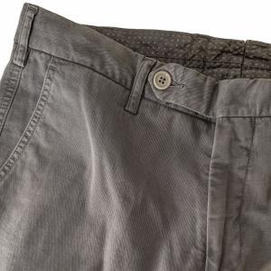 ボトムス パンツ メンズ カーゴパンツ ブランド ロータ Rota|solfiglio