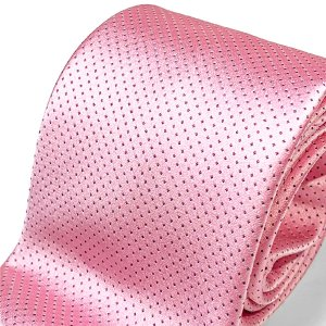 ネクタイ 高級 ブランド STEFANO RICCI ステファノリッチ イタリア ジャガードタイ 御洒落 メンズ 紳士服 ピンク|solfiglio