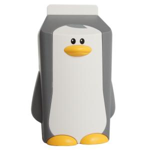 Fridgeezoo フリッジィズー 24 ペンギン 電池別売り 日本語 solidalliance