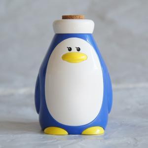 Fridgeezoo HOGEN 名古屋 ペンギン フリッジィズー 方言|solidalliance