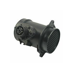 ベンツ W202 W124 W210 W140 R129 エアマスセンサー エアフロメーター E280 E300 E320 C280 S320 SL320 0000940548|solltd2
