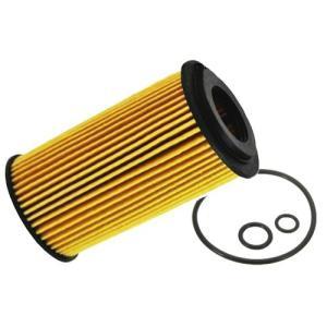 ベンツ W463 W140 W220 W221 エンジンオイルフィルター G320 G500 G550 G55 S320 S350 S430 S500 S550 S600 S55 0001802609 0001802209 1121800009|solltd2