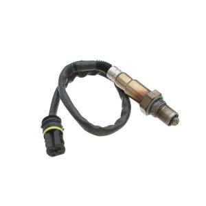 ベンツ W215 W210 W220 R230 ラムダセンサー(O2センサー) CL500 CL55...